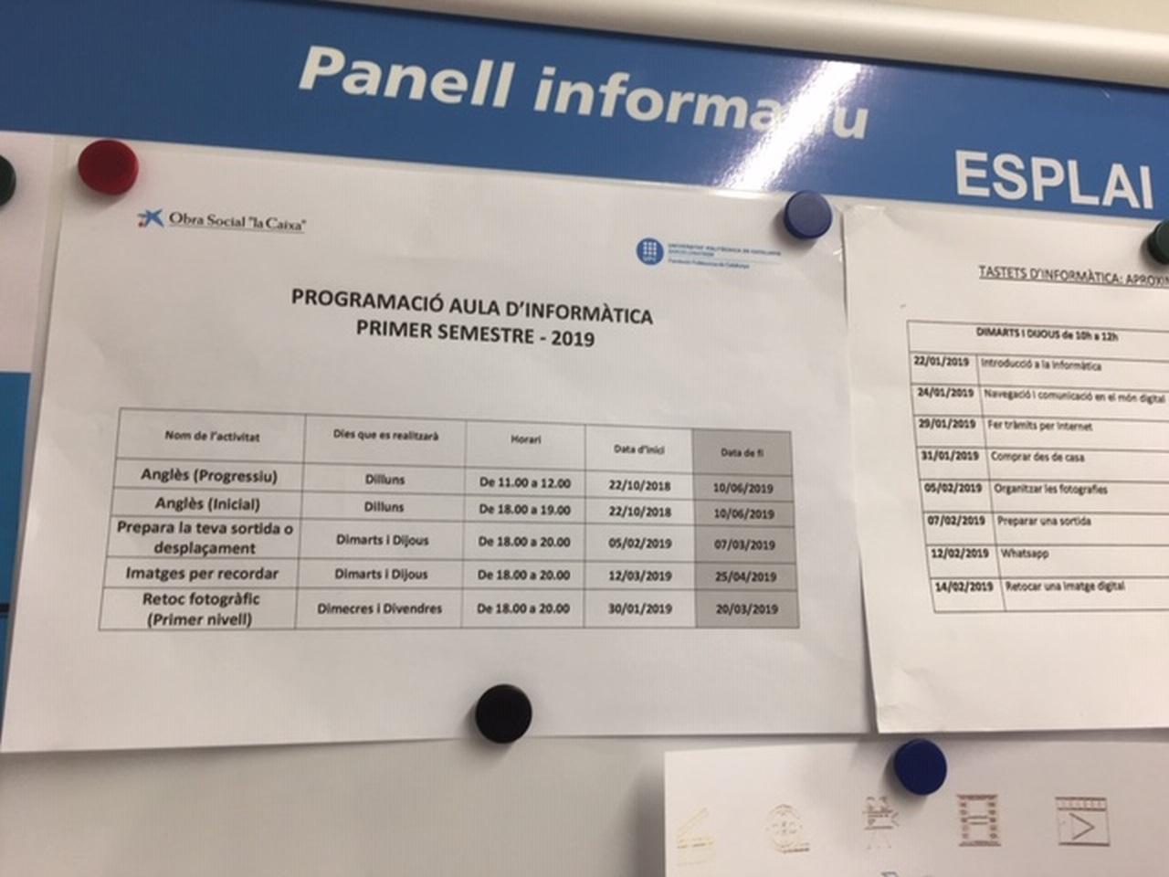 panellinformatiu2